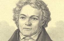 SSG Pierre naturelle de SOLNHOFEN: lithographiques Alois Senefelder