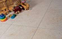 SSG MAXBERG® calcaire du jura carreaux de sol