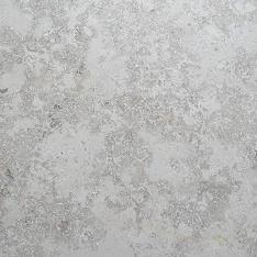kalkstein-klein2