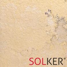 solker-logo2